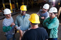 Safety Meeting Topics For Toolbox Talks Trainingwise